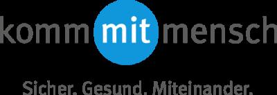 KMM-Logo_dguv