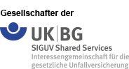 L-SIGUV-Gesellschafter-bg