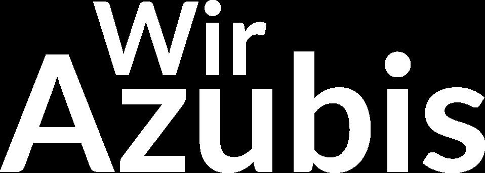 Wir-Azubis-Dummy-Logo-HP