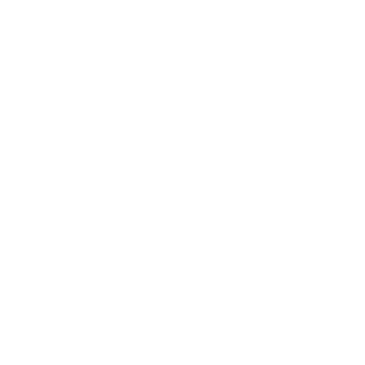 curved-arrow-with-broken-line
